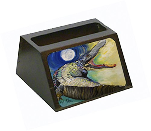 Treasures Alligator Desk (Caroline's Treasures