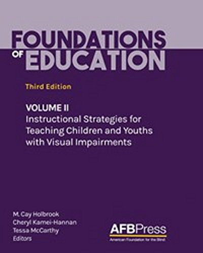 foundations of education Learn foundations education chapter 4 with free interactive flashcards choose from 500 different sets of foundations education chapter 4 flashcards on quizlet.
