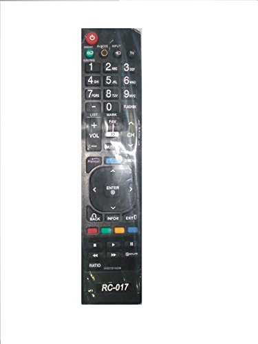 US New LG Replaced Lost AKB72915238 3D TV Remote for LG 4...