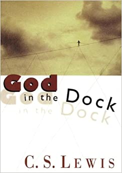 Dock essay ethics god in theology