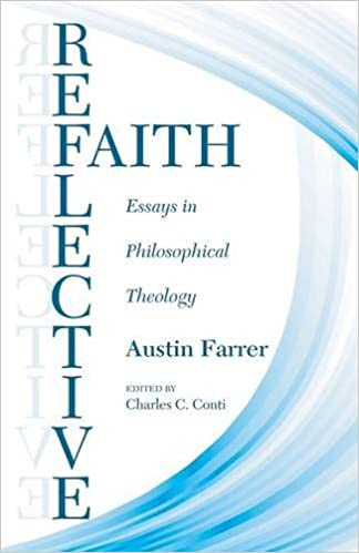 Narrative Essay Sample Papers Reflective Faith Essays In Philosophical Theology Austin Farrer   Amazoncom Books Writing Services Com also Essay On Science And Society Reflective Faith Essays In Philosophical Theology Austin Farrer  The Newspaper Essay