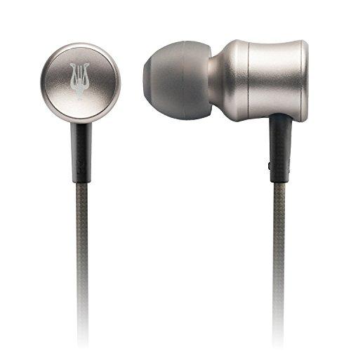 Meze 11 NEO Iridium Premium High Fidelity Aluminum Earphones IEM's (Iridium)