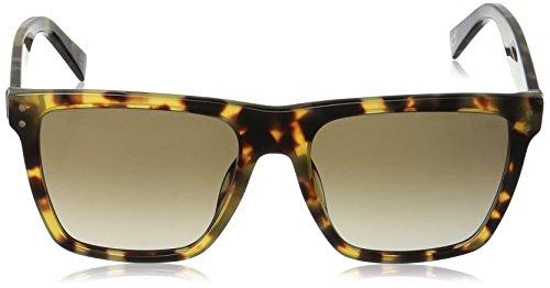 Marc-Jacobs-Womens-MARC119S-Square-Sunglasses