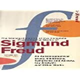"""Complete Psychological Works Of Sigmund Freud, The Vol 20: """"An Autobiographical Study"""", """"Inhibitions"""", """"Symptoms and Anxiety"""", """"Lay Analysis"""" and Other Works v. 20"""