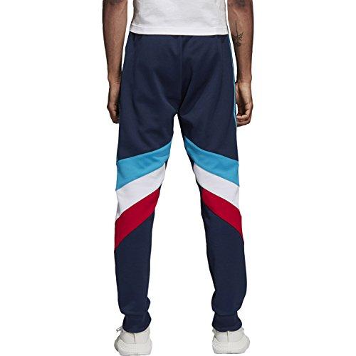 Tp Pantalon Navy Adidas Survêtement De Palmeston Pfqn5EUw