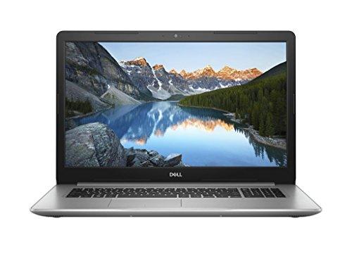 Bis zu 18% reduziert: Dell Laptops im Angebot