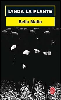 Bella mafia par La Plante