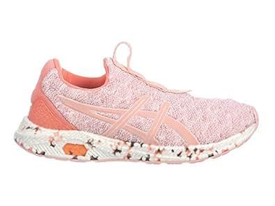 Amazon.com | ASICS Women's HyperGEL-Kenzen Nylon Running
