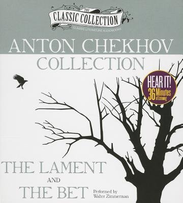 literary analysis of the bet by anton chekhov 1 english literture notes std9 the bet - anton p chekhov refi 'it was a dark autumn night the old banker was walking up and down his study and.