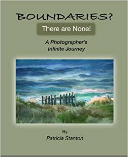 Descargar Torrent El Autor Boundaries? There Are None: A Photographer's Infinite Journey Epub O Mobi