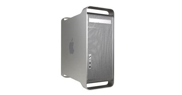 Amazon.com: Apple powermac G5 PowerPC Dual-Core G5 2.0 GHz ...
