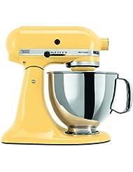 Amazon.com: Yellow - Small Appliances / Kitchen & Dining: Home & Kitchen