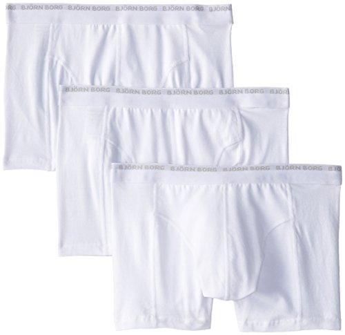 bjorn-borg-mens-3-pack-noos-trunk-white-medium