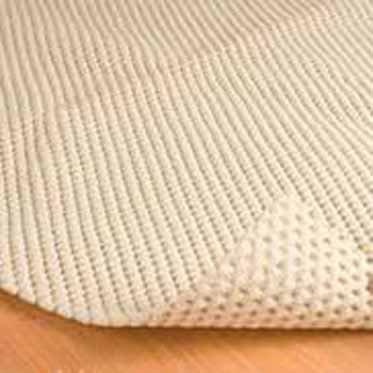 Linon Underlay Ultra Grip