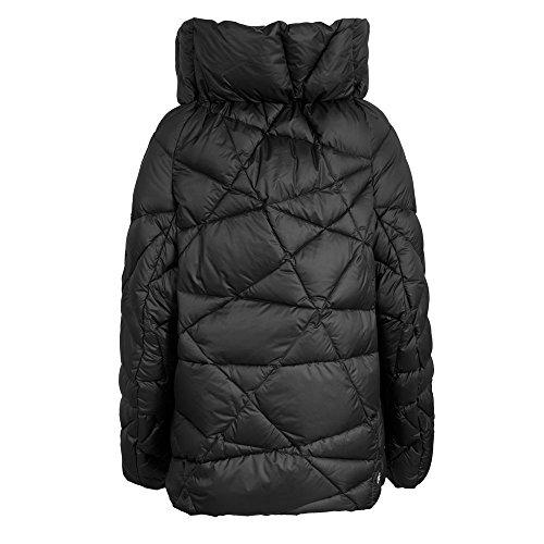 Colmar black Colmar Women's Women's black Jacket 6wgzq5f