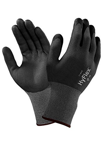ansell-11-840-hyflex-with-fortix-nitrile-foam-coating-gloves-by-ansell