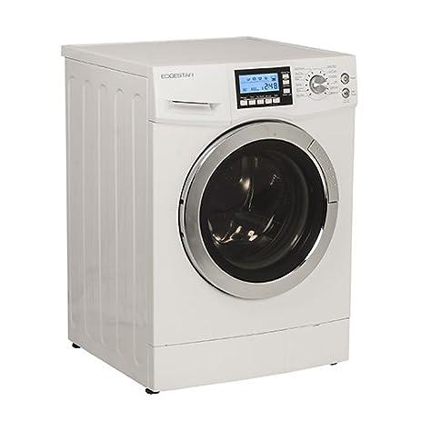 Amazon.com: EdgeStar 2.0 Cu. Ft. Ventless Combo Washer/Dryer ...