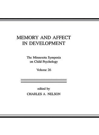 transcendental studies a trilogy 2009