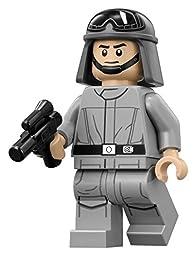 LEGO STAR WARS AT-ST Walker 75153