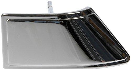 Dorman 77035 Driver Side Replacement Interior Door Handle