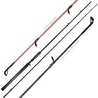 NEW KastKing Krome Salmon/Steelhead Fishing Rods, Toray...