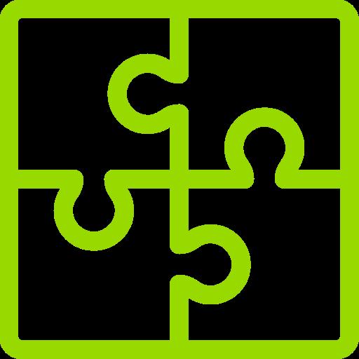 Gmx Matching Puzzle