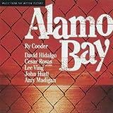 Alamo Bay (US Import) [Musikkassette]