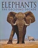 Elephants, Ronald Orenstein, 1552091384
