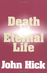 Death and Eternal Life
