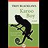 Karoo Boy: A Novel