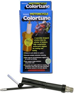 Best Review Of Automotive Specialty Tools Colortune for 14mm Spark Plug