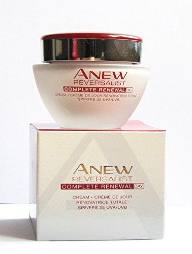 AVON-Anew-Reversalist-Complete-Renewal-Day-Cream-Night-Cream-SET