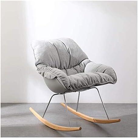 椅子 揺れる