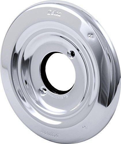 Delta Faucet RP28795 Escutcheon - 17 Series, Chrome