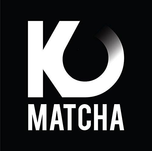 KO Matcha Ceremonial Grade by KO Matcha (Image #6)