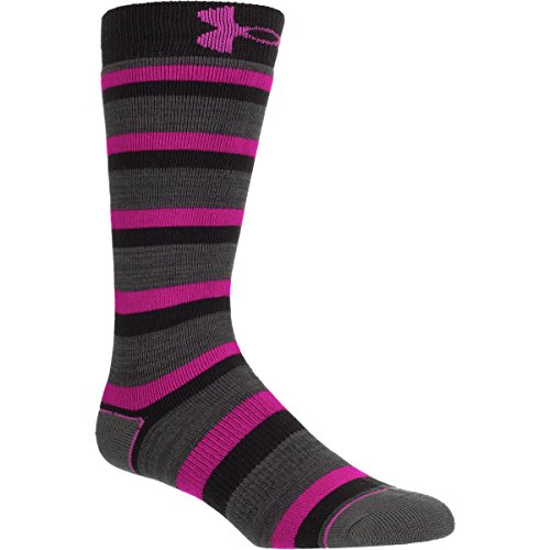 Under Armour Womens Twist Over