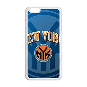 NBA New York Knicks Phone Case for iPhone 6plus