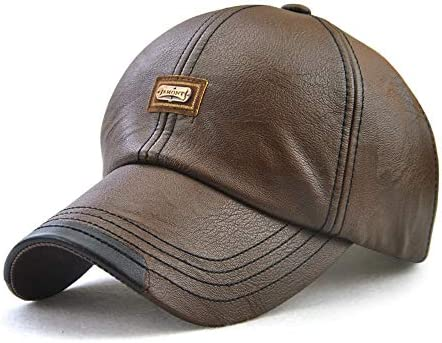 GKRY Baseball Cap/Gorras de béisbol Gorra de Trucker/Outdoor Running Cap/Snapback Hat/Gorras Beisbol/Gorra de béisbol de los Hombres, Salir, Salvaje, ...
