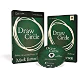 Draw the Circle Study Guide with DVD: Taking the 40 Day Prayer Challenge