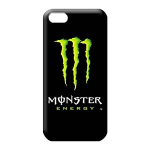 iphone 6 phone covers Scratch-free Hybrid colorful monster