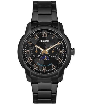 Timex-TW000Y510