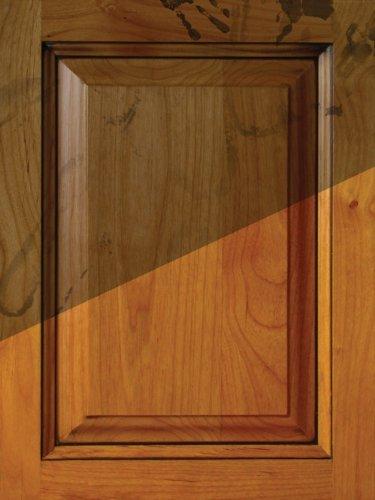 EZR Instant Cabinet Restorer by WalterDrake