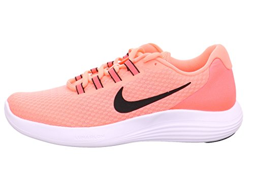 Nike nbsp; Nike Nike nbsp; Nike Nike Nike nbsp; nbsp; nbsp; Nike nbsp; nbsp; Nike nbsp; nbsp; Nike wq6wA71r