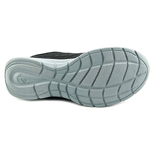 Easy Spirit Megabite Lona Zapatos para Caminar