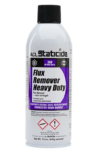 acl-staticide-8620-flux-remover-heavy-duty-aerosol-12-oz
