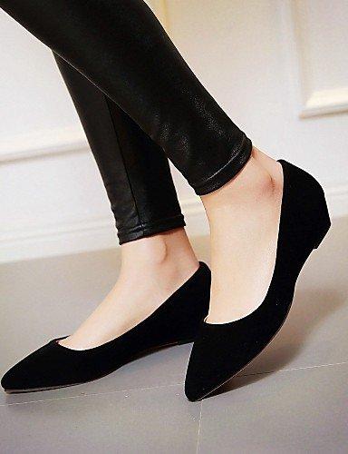 piel PDX de de sint mujer zapatos wI41Rqv