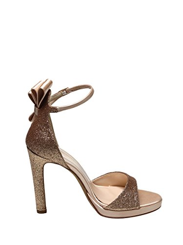 factory outlet online exclusive online Sophie Shoe Bride Spring/Summer 2018 MainApps carne outlet amazon yOuiQyRMxo
