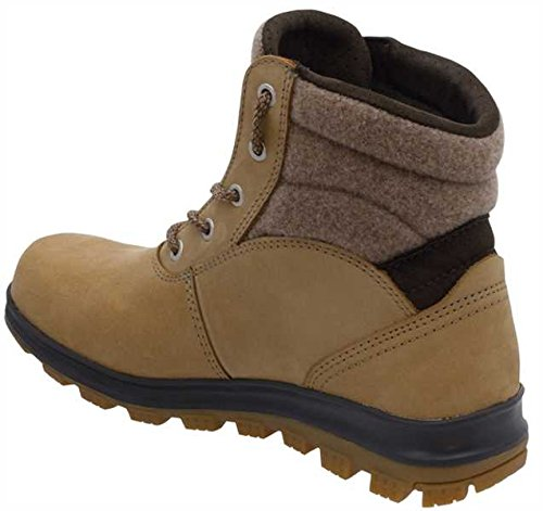 d'hiver GTX W Aotea chaussures Hanwag Coyote Z4pYqf