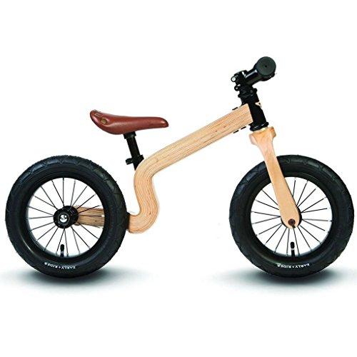 EarlyRider-Bonsai-Bicicleta-de-aluminio-sin-pedales-para-nios-de-2-3-aos-color-crema