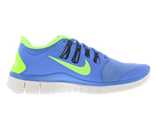 Women's Tint Shoes Anthracite Running NIKE Blue Blue Distance dq0Rwp